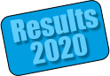 Results 2020